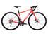 Felt VR40W cyclocross Dames rood